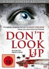 Don't Look Up - 2-Disc Special Edition * Horror * NEU *