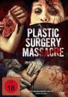 Plastic Surgery Massacre * Gina Lisa Lohfink * Horror * NEU