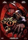 Scare Crow  *** Horror *** NEU/OVP ***