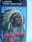 Apachen - Blut  ...    Pappschuber !!!
