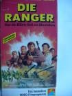 Die Ranger ... Dale Cummings ...  Pappschuber !!!