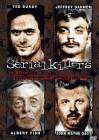 Serial Killers - Die echten Hannibal Lecters * Dokumentation