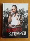 BR Mediabook Romper Stomper  - Uncut