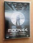 DVD Moon 44  Erstauflage  - Uncut