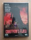 DVD Candymans Fluch  - Uncut
