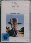 H�ngt Ihn H�her DVD Clint Eastwood
