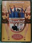 Bierfest aka Beerfest DVD Jürgen Prochnow (B)