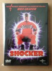 DVD Shocker - Uncut