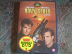 Navy Seals  - Charlie Sheen  -  MGM - uncut  dvd