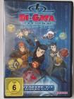 DI Gata Defenders � 8 magische Steine - Anime ca. 5 Stunden