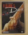 Lamberto Bava - A Blade in the dark Blue Underground US-DVD