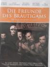 Die Freunde des Bräutigams - Bier, Billard & Rock n Roll