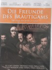 Die Freunde des Br�utigams - Bier, Billard & Rock n Roll