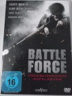 Battle Force - Todeskommando Sizilien 1943 - Nazi Killer