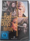 Bad Boys Hunting - Böse Jungs - Rutger Hauer, Pam Grier