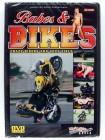 Babes & Bikes - Crazy Riders and sexy Girls - Biker Bräute