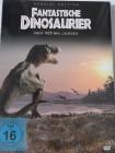 7 Filme Fantastische Dinosaurier Sammlung Vergessene Welten