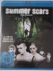 Summer Scars - Der Feind im Wald - 6 Kids, 1 Bösewicht