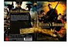 HEAVEN`S SOLDIERS - ARMEE DER WELTEN wie TIME SLIP - DVD Rar