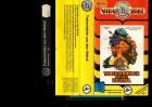 TODESSTRAHLEN AUS DEM WELTALL - VTD Glas VHS