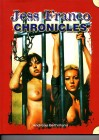 JESS FRANCO CHRONICLES - BUCH 176 Seiten Farbe