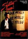 Splatting Image - Dezember 1999 Nr.40 - MAGAZIN RAR