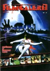FILMGALERIE No.2 - MAGAZIN RAR