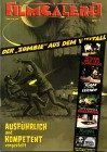 FILMGALERIE No.1 - MAGAZIN RAR