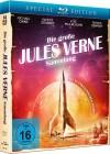 Die grosse Jules Verne Sammlung  [Blu-ray] OVP
