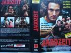 Jagdzeit ... Martin Kove, Rick Aiello ... VHS !! ...  FSK 18