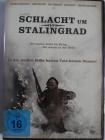 Schlacht um Stalingrad (2014) - Rußland & Wehrmacht Krieg