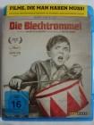 Die Blechtrommel  Directors Cut - Volker Schl�ndorff - Grass