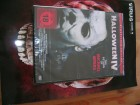 HALLOWEEN IV RETURN OF MICHAEL MYERS DVD EDITION NEU OVP