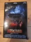 Maskerade - große Hartbox Blu-ray