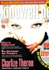 kinowelt.de - Januar 2001 - MAGAZIN RAR