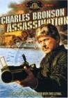 Assassination - Der Mordanschlag Charles Bronson UNCUT