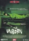 The Unborn - Das Original - DVD - UNCUT