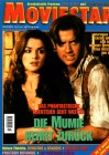 MOVIESTAR - 03/2001 Mai/Juni (67)  - MAGAZIN RAR