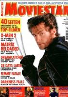 MOVIESTAR - 03/2003 Mai/Juni (79)  - MAGAZIN RAR