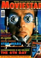 MOVIESTAR - 1/2001 Januar/Februar (65)  - MAGAZIN RAR