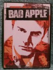 Bad Apple DVD Paramount (C)