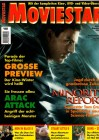 MOVIESTAR - 05/2002 September/Oktober (75)  - MAGAZIN RAR