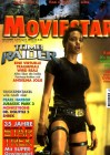 MOVIESTAR - 04/2001 Juli/August (68)  - MAGAZIN RAR