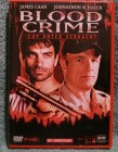 Blood Crime Cop unter Verdacht DVD Uncut James Caan (C)