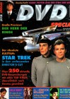 DVD SPECIAL Juni/Juli 2002  - MAGAZIN RAR