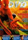DVD SPECIAL - Januar 01/2003 - (11)  - MAGAZIN RAR