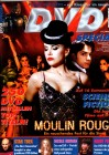 DVD SPECIAL - April/Mai 2002  - MAGAZIN RAR