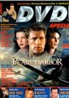 DVD SPECIAL - Dezember/Januar  2002  - MAGAZIN RAR