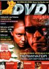 DVD SPECIAL - Dezember 12/2003 - (22)  - MAGAZIN RAR