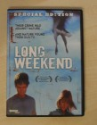 Long weekend - Special Edition - Synapse US-DVD